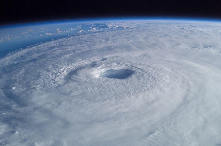 Hurricane_Isabel_NASA.jpg