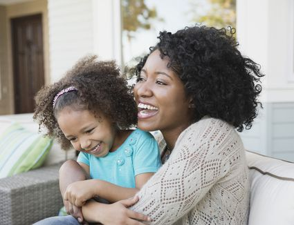 Will Food Stamps Affect My Child Support