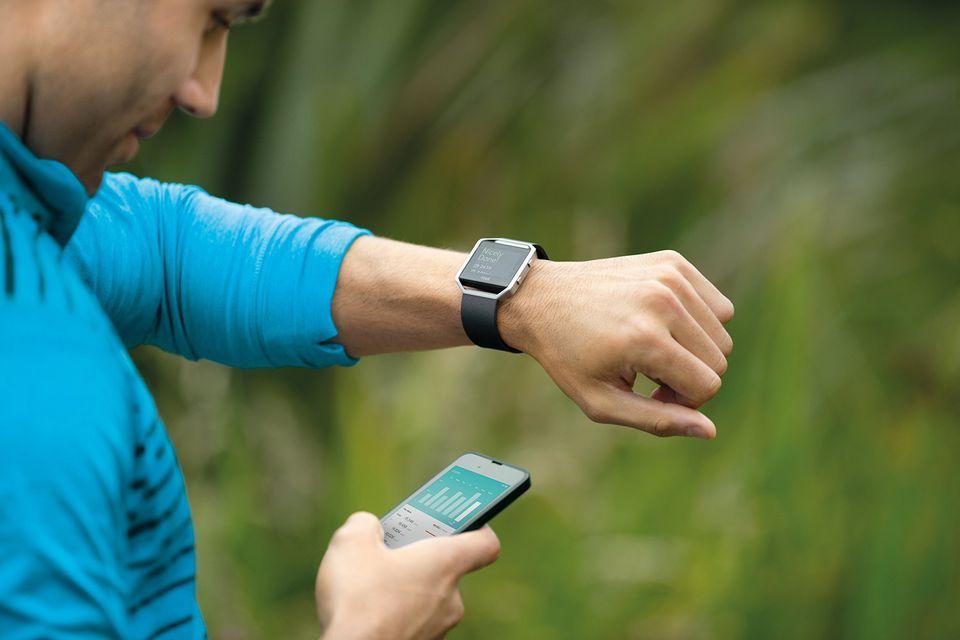 fitbit-blaze-smart-watch