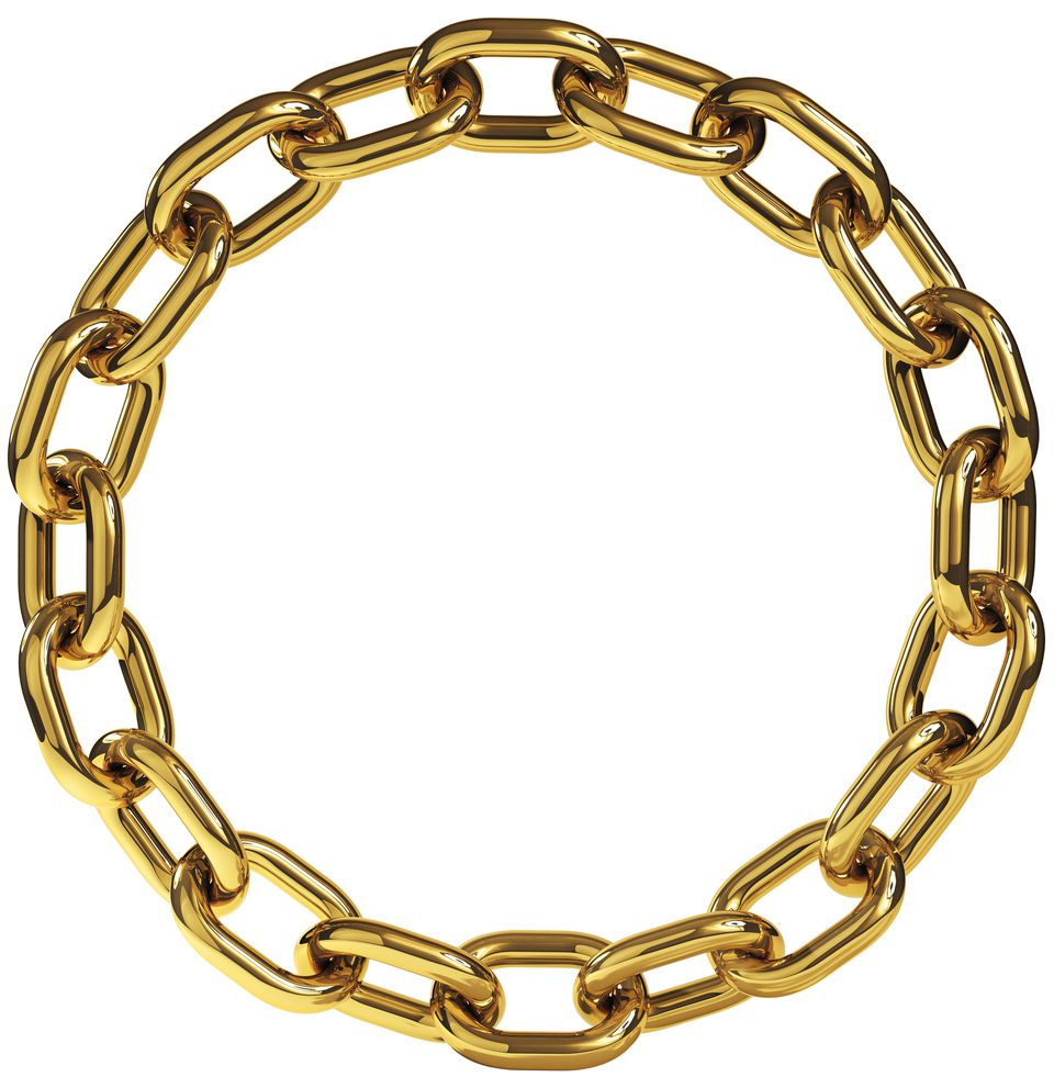 Tips for Making Jewelry With Different Styles of Chain