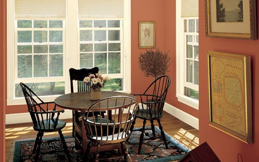 elegant brilliant dining room colors - Dining Room Paint Colors
