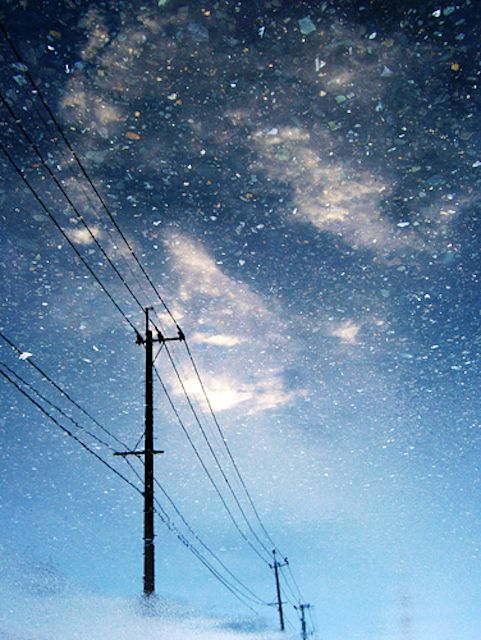 219954613_c0ece2fb12_o--takuya-miyamoto,-we-are-connecting,-640.jpg