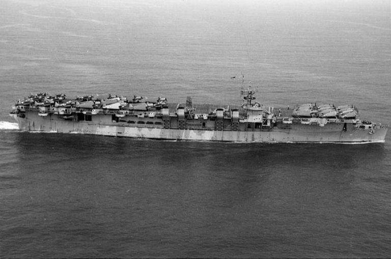 uss-cowpens-7-1943.jpg
