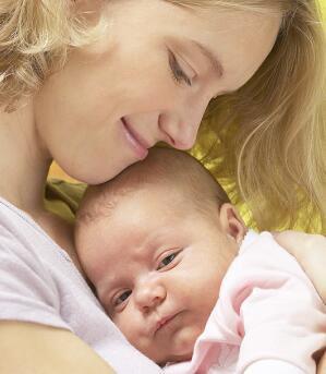 iodine in pregnancy kemh guidelines