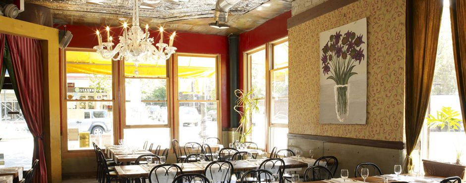 Top 9 Places To Eat In Brooklyn New York