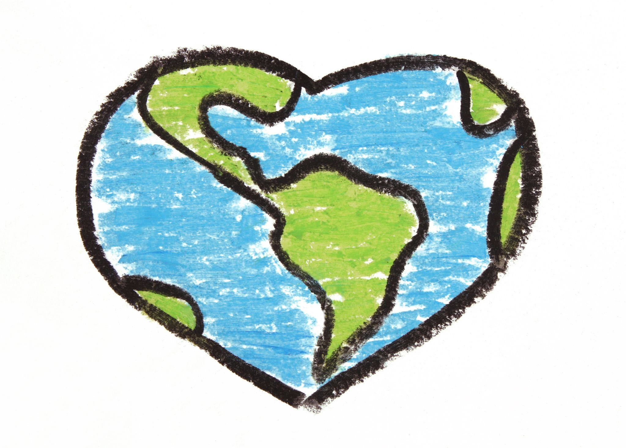 10 earth day freebies and deals