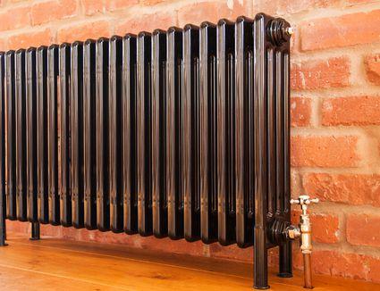 Steam Radiators Vs Hot Water Radiators Which Is Best