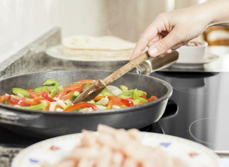 cooking-3.jpg