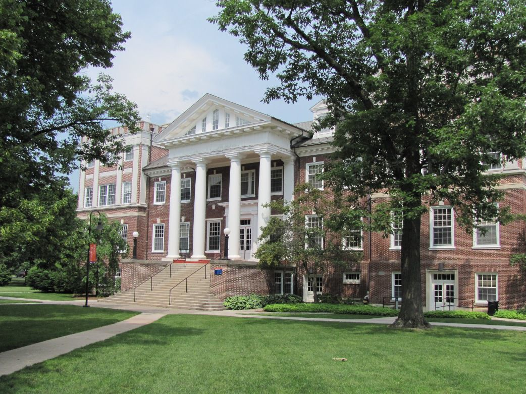 gettysburg college essay tips College essay organizer 12k likes gettysburg college english tune in to this free webcast for tips that will help you tackle your college applications.