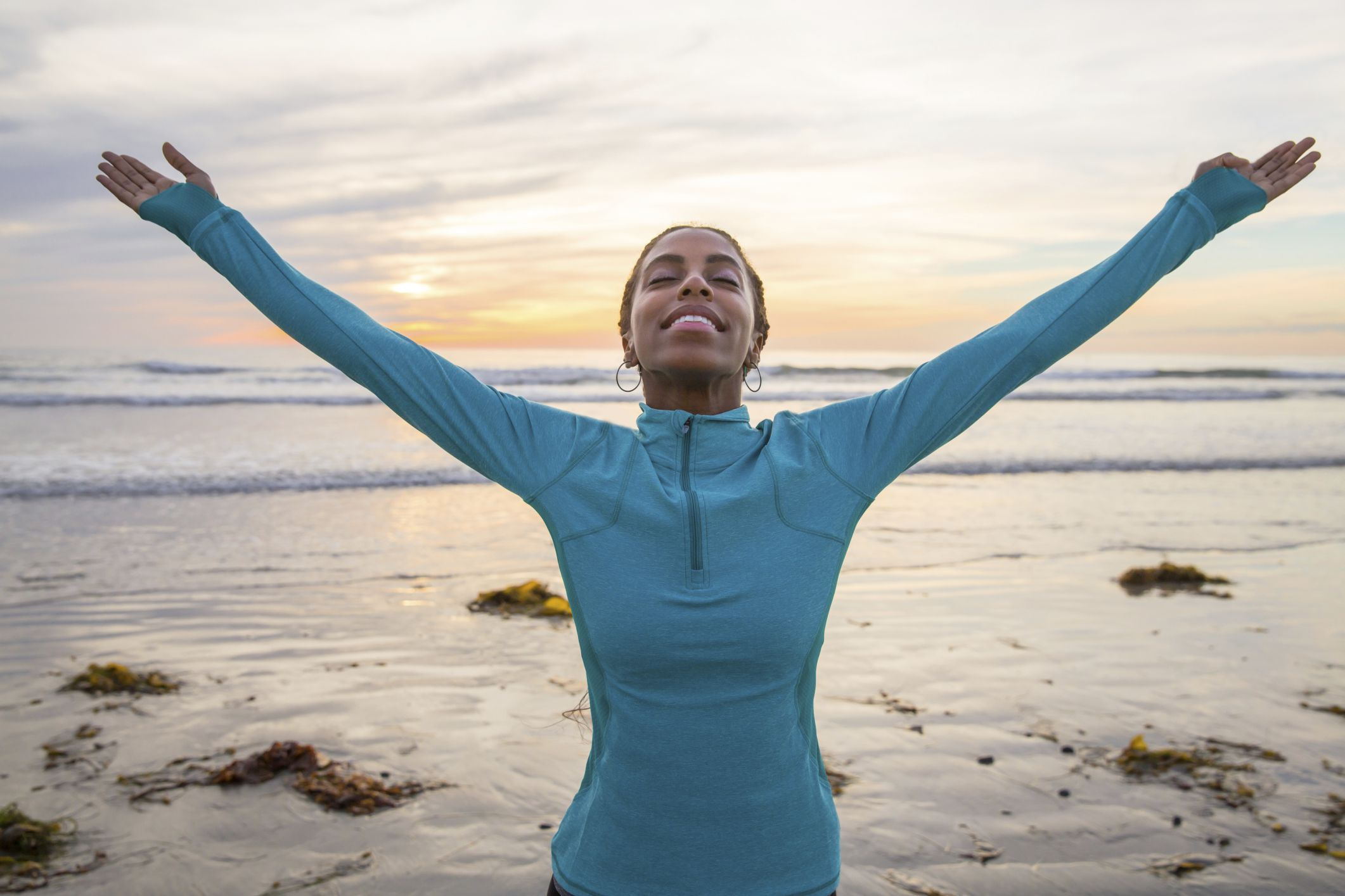 cancer healing testimony maryjo u0027s healing miracle