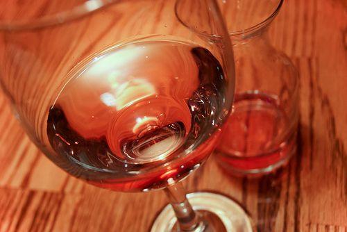Seattle Wine Bars and Restaurants