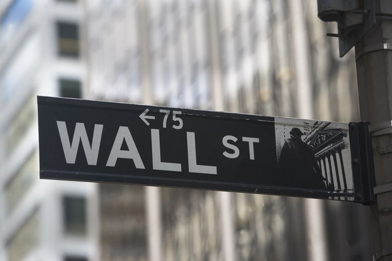 The quiet period on Wall Street is a four-week span during which executives and those tied to a company are forbidden to discuss or release information about the firm's performance, finances, or other material data.