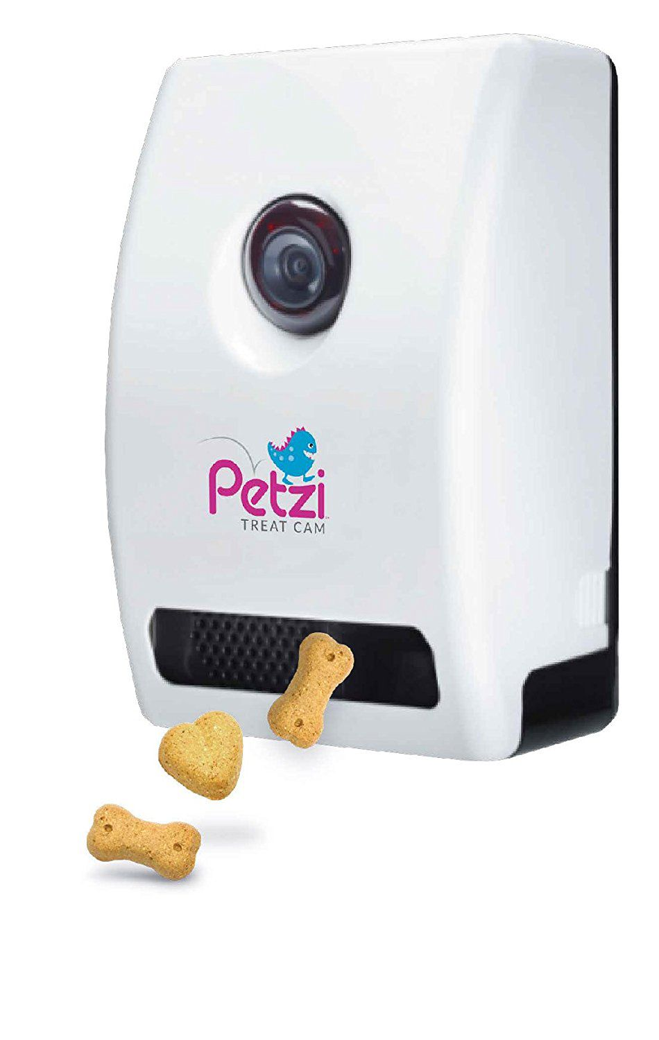 Dog Treat Dispensers Toys