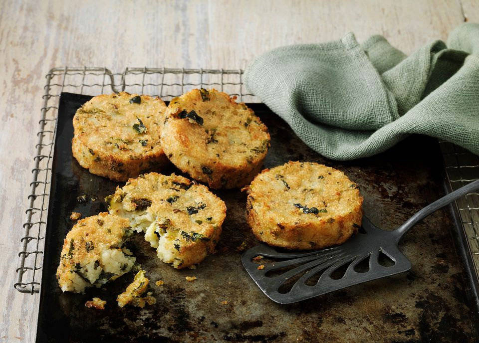 bubble-and-squeak-cakes