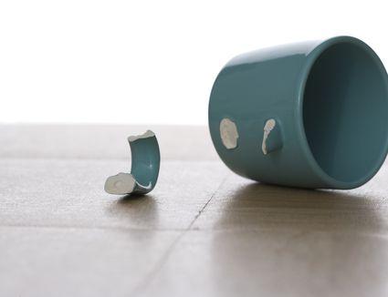 Cork Flooring Advantages And Disadvantages