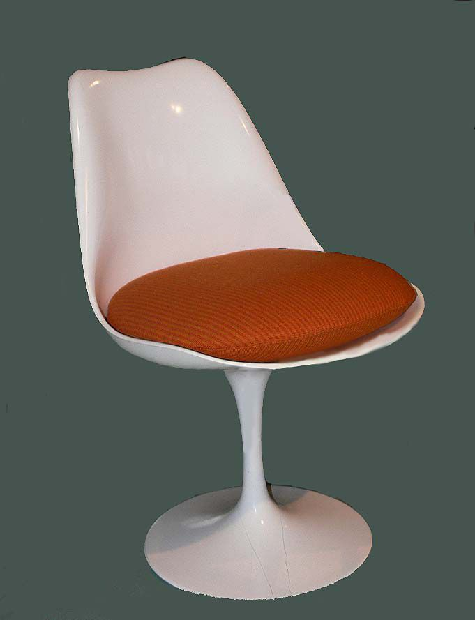 Modernist Chairs