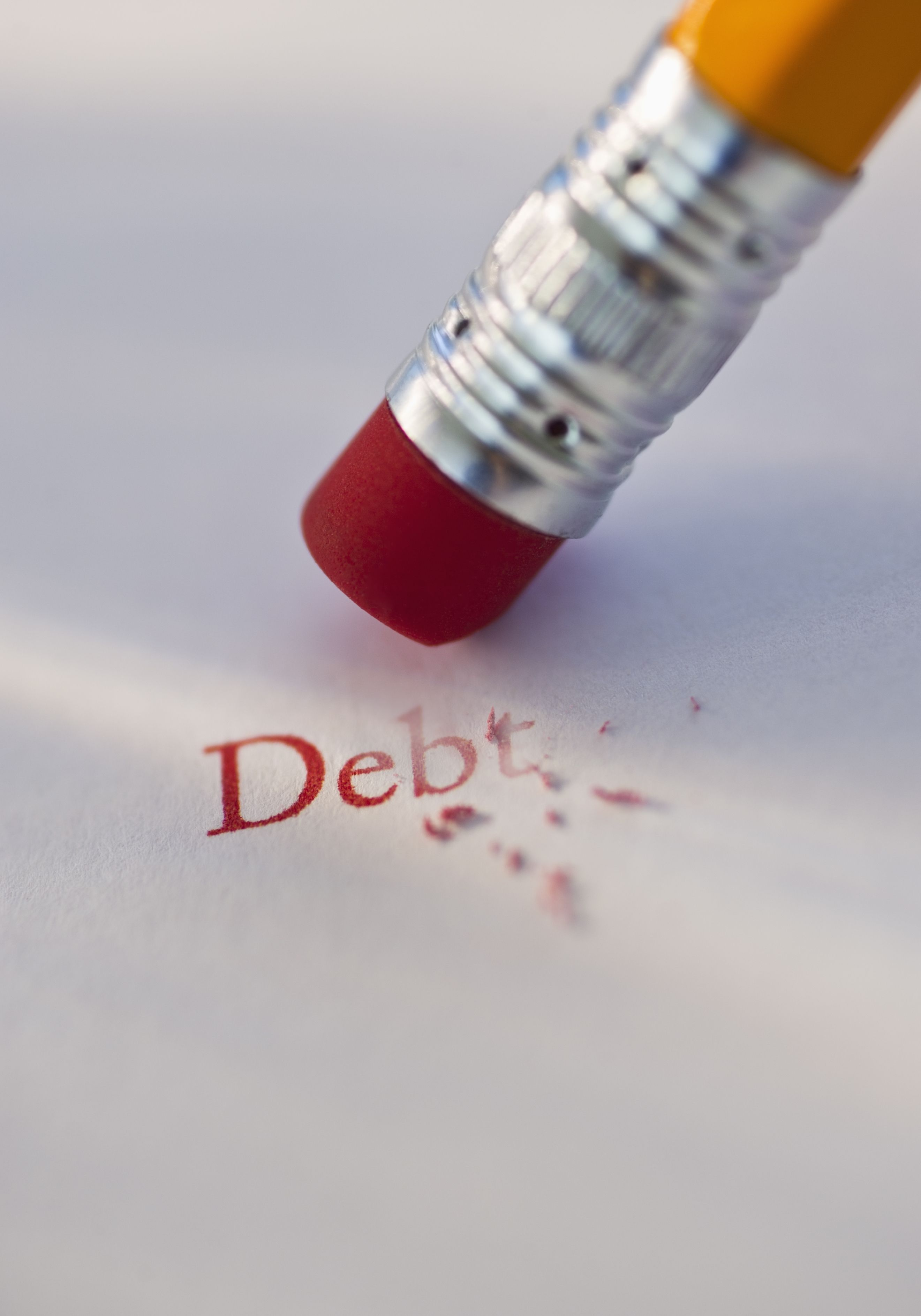 Building Credit After Chapter  Discharge