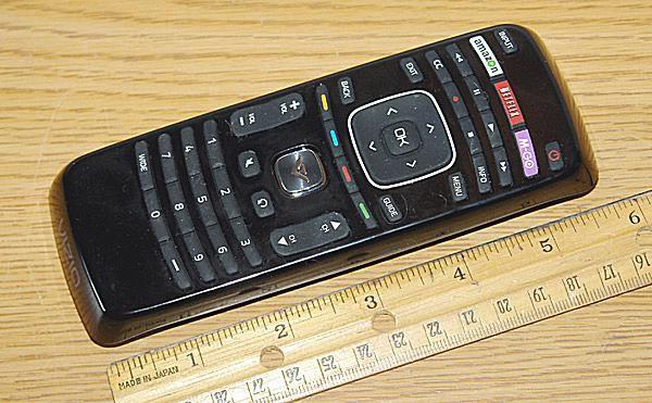 vizio tv buttons. vizio e420i smart led/lcd tv - photo remote control tv buttons