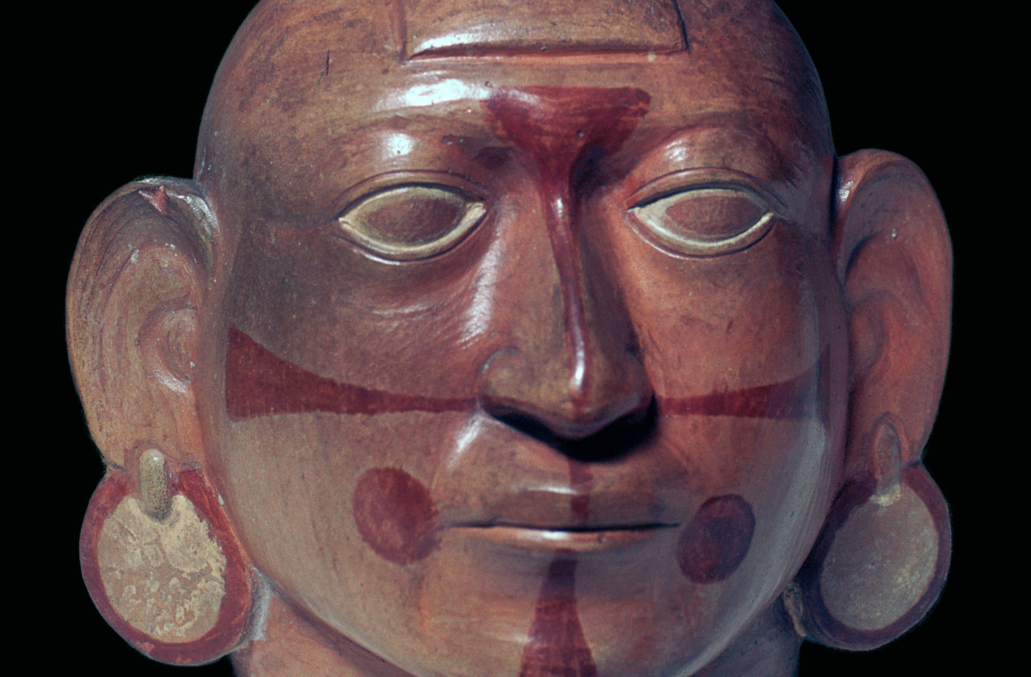 the moche culture guide to the history and archaeology