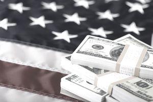 flag-money.jpg