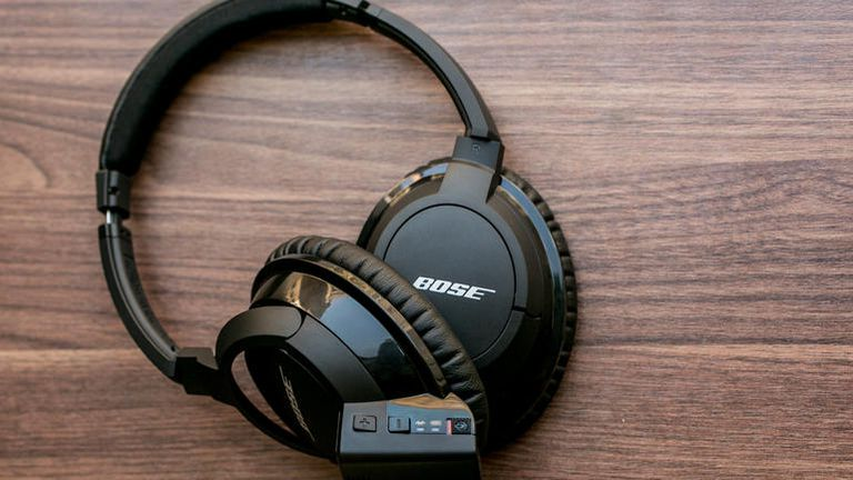 bluetooth headsets a buying guide. Black Bedroom Furniture Sets. Home Design Ideas