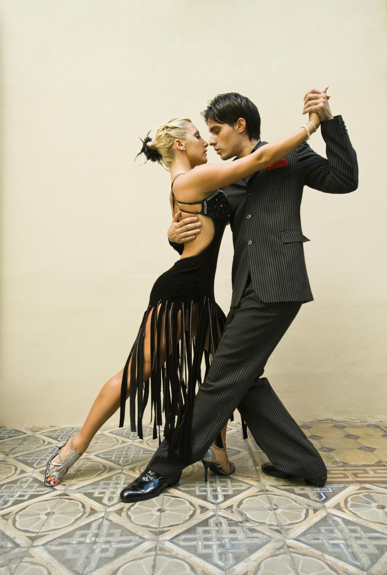 Tango Dance Definition Styles And Techniques