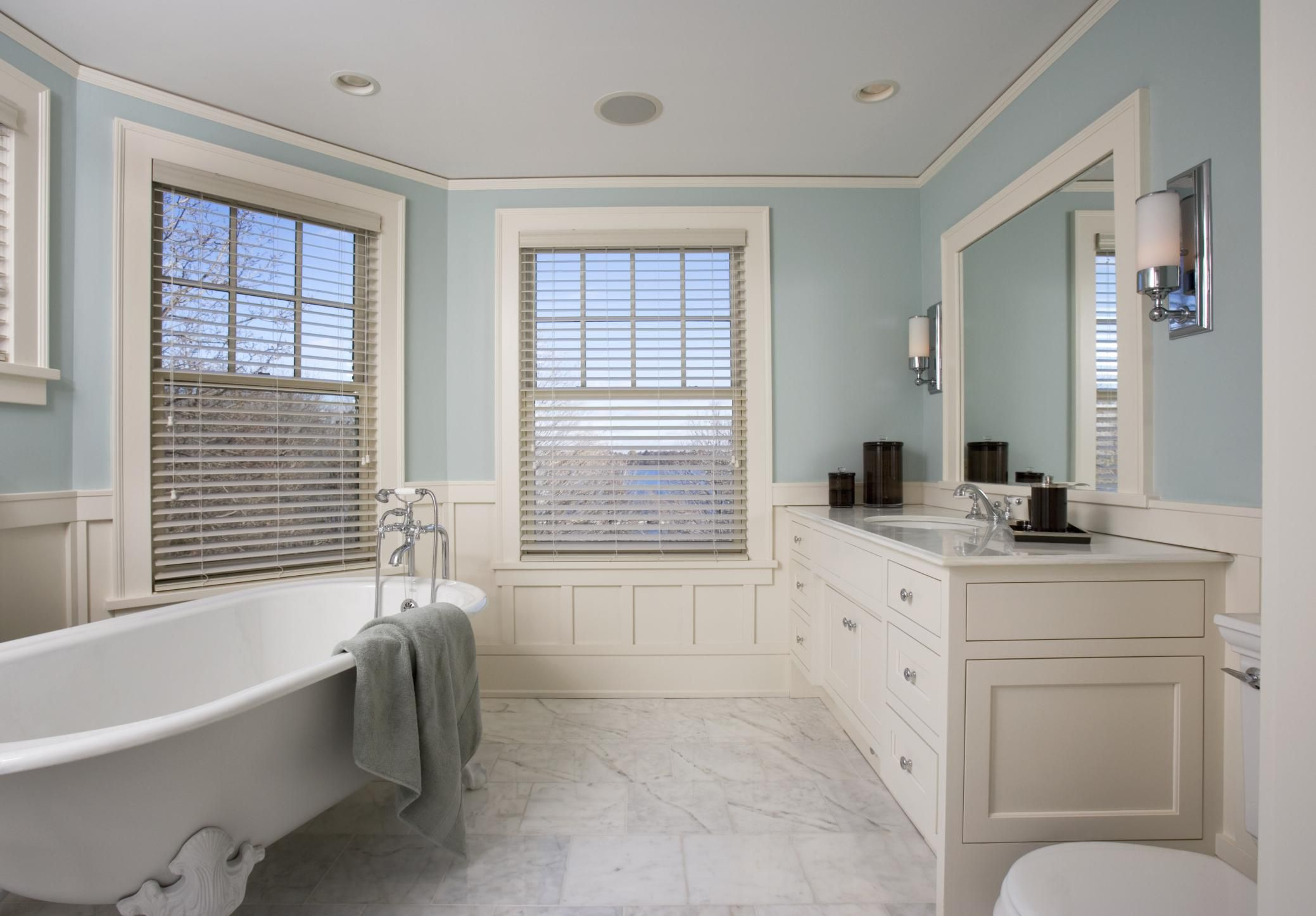 Bathroom Decorating Ideas Youll Fall In Love With
