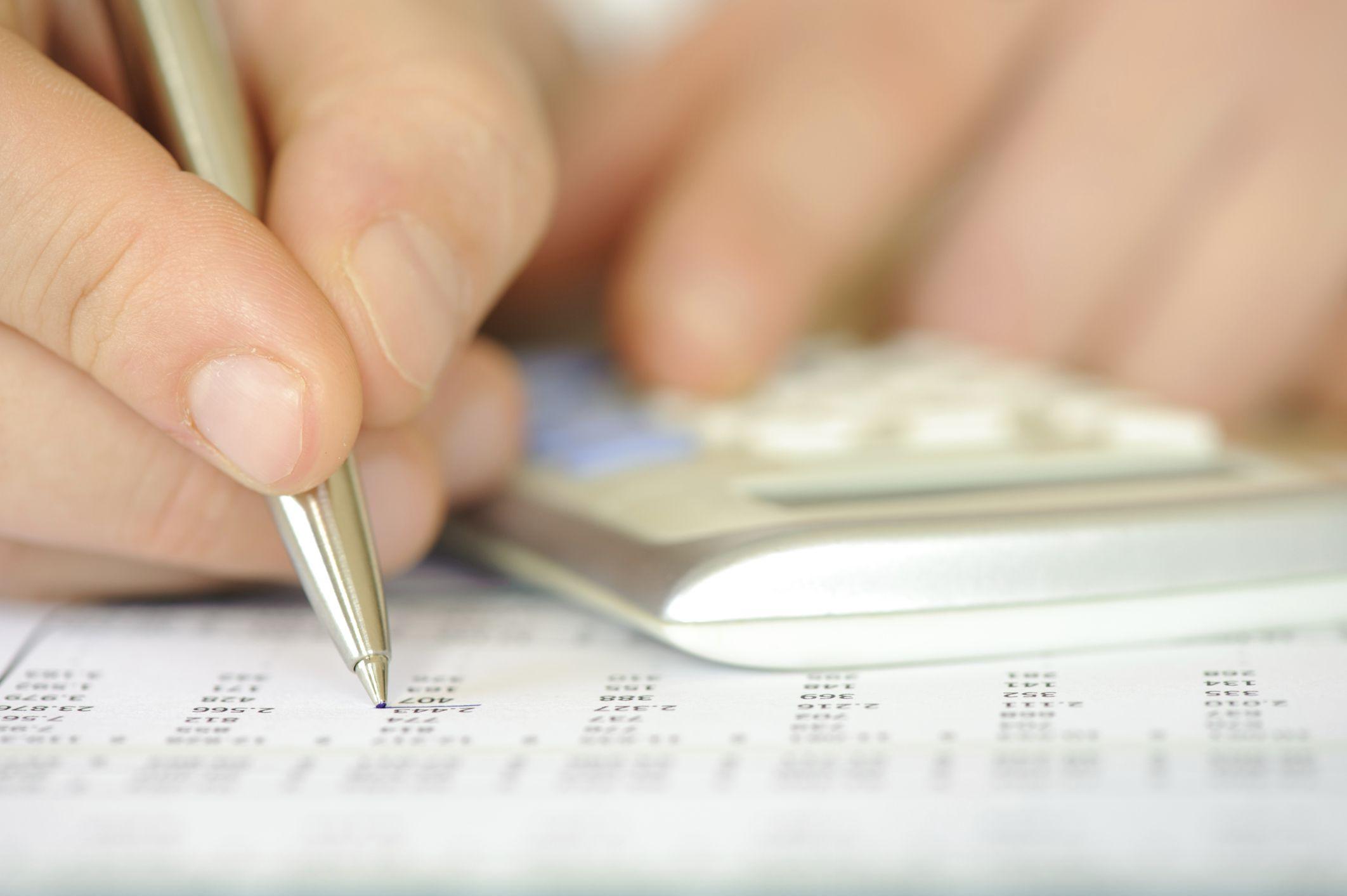 worksheet Maryland Child Support Worksheet nebraska child support calculator worksheets tips how to