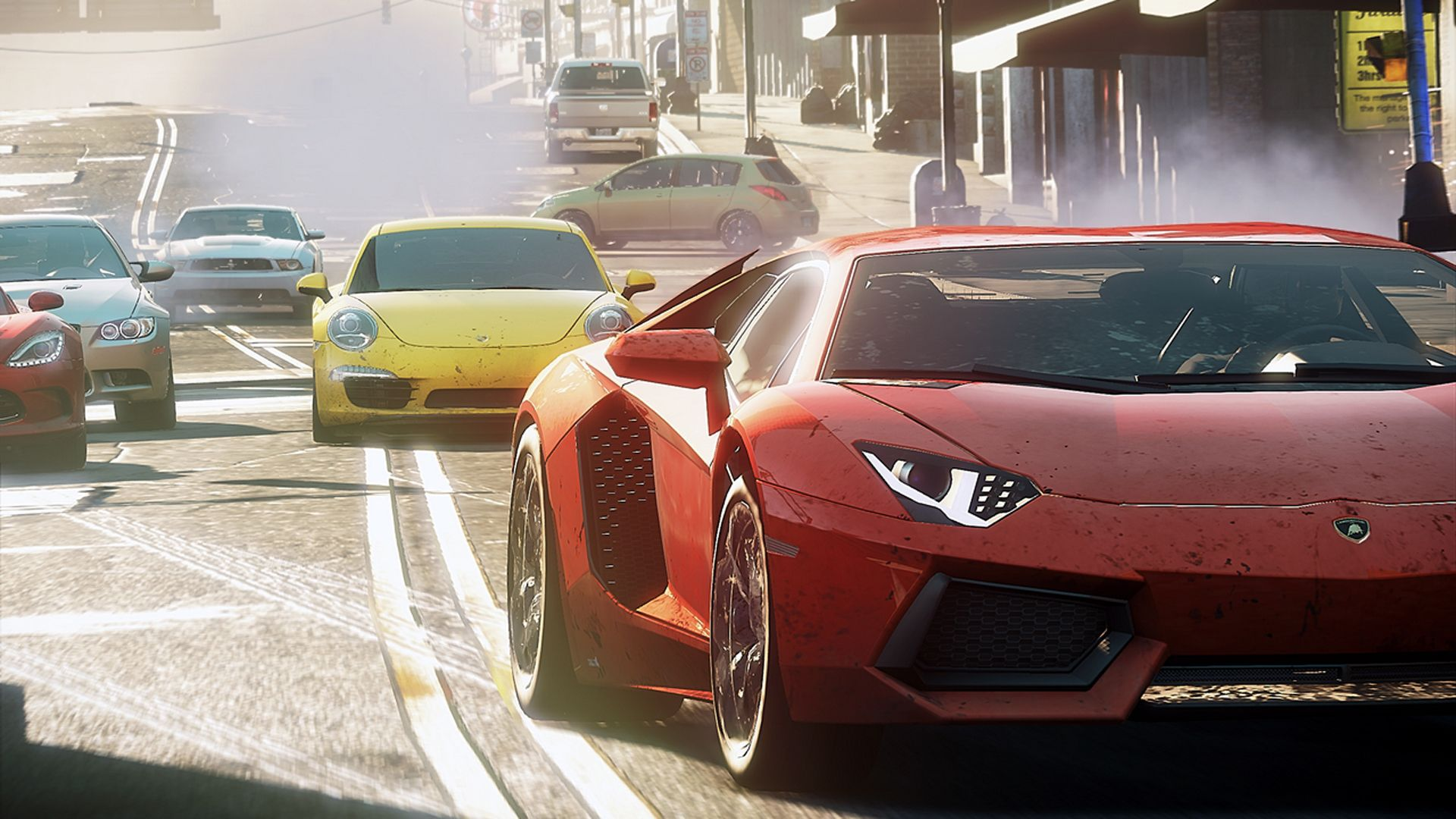 nonstop-multiplayer-57c746e63df78c71b61b2c68 Mesmerizing Bugatti Veyron Nfs Most Wanted Cars Trend