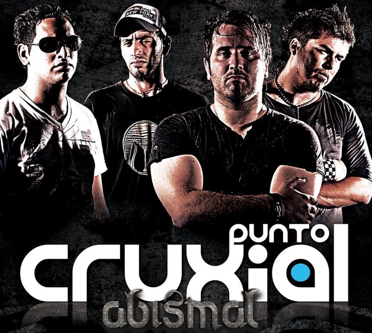 Las Mejores Canciones De Rock Cristiano En Español H-P