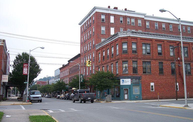 Maine Work University Smart - of
