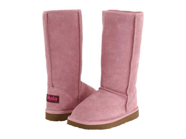bargain ugg boots