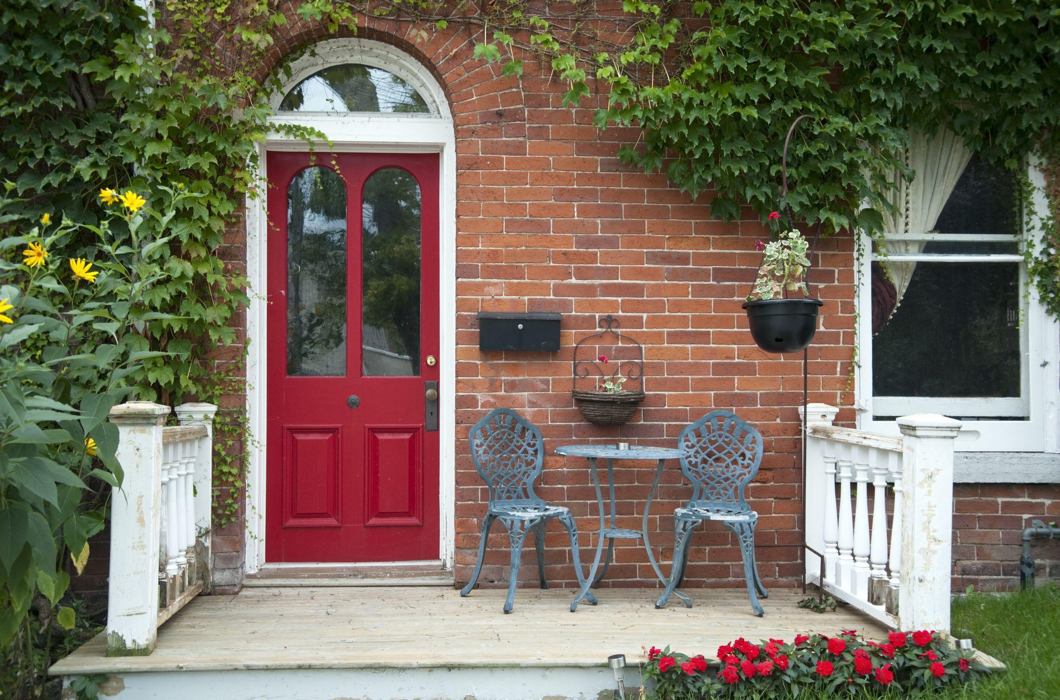 Amazing Choose Your Best Feng Shui Front Door Color Door Handles Collection Dhjemzonderlifede