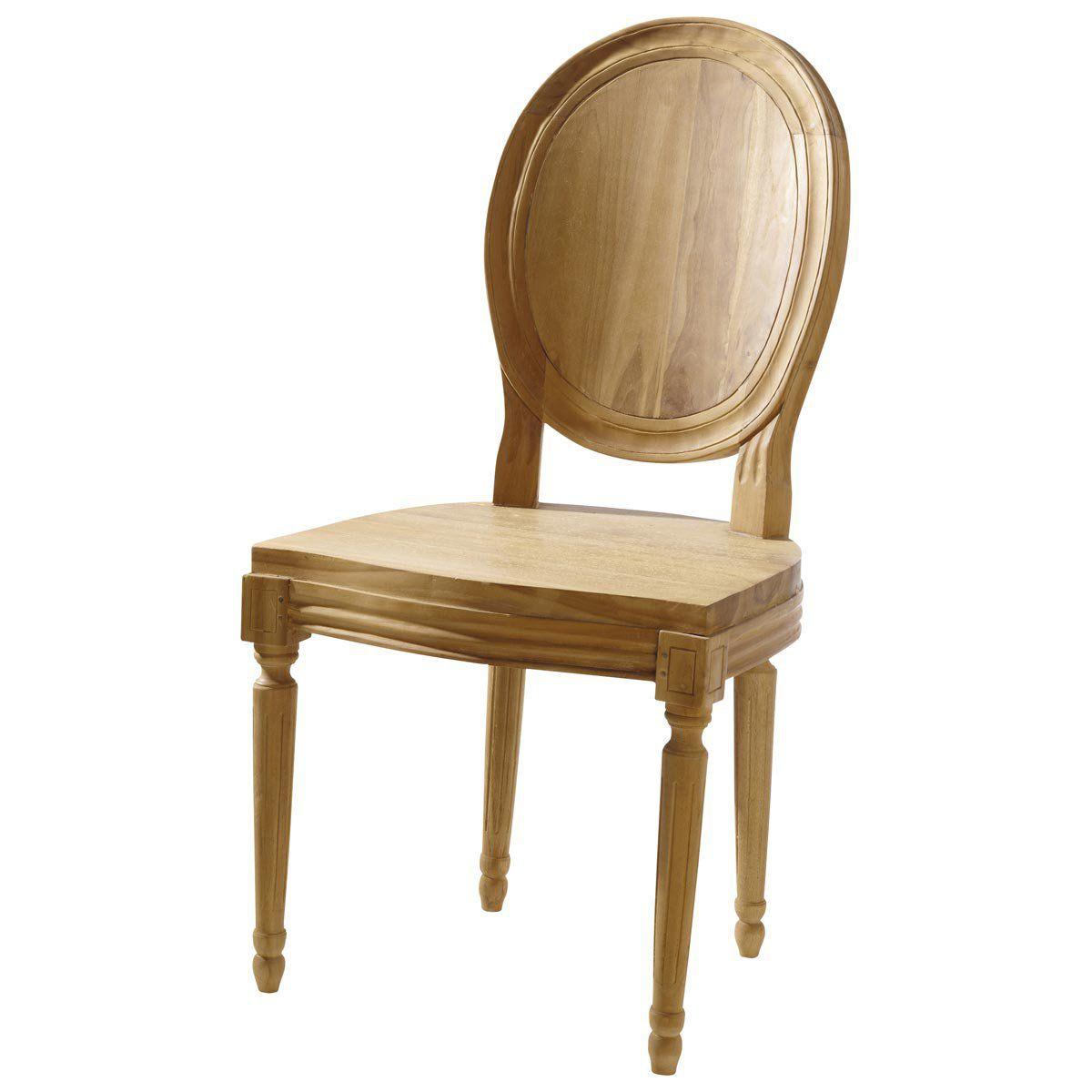 Acabados al aceite para muebles de madera for Aceite para muebles de madera