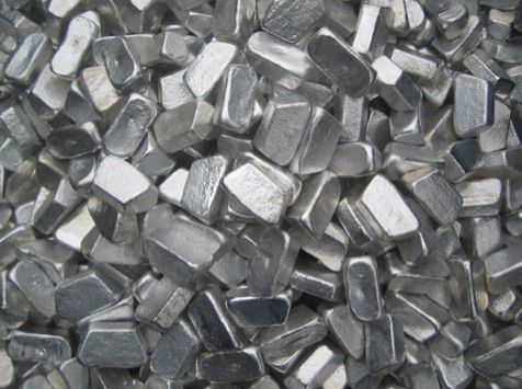 learn about magnesium