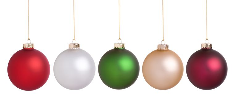 perfectionism-holiday-ornaments-Lisa-Thornberg.jpg
