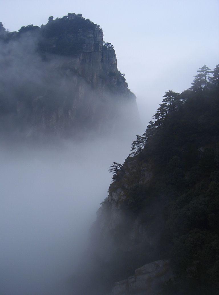 Mount_Lushan.JPG