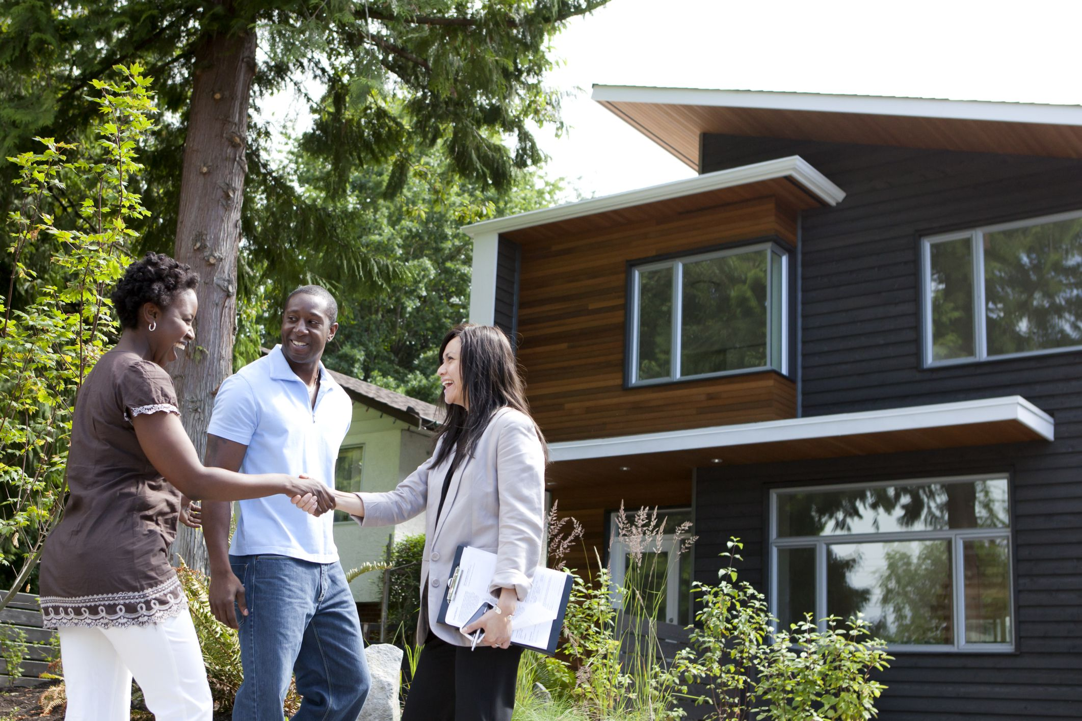 What Clients Value in a Real Estate Agent