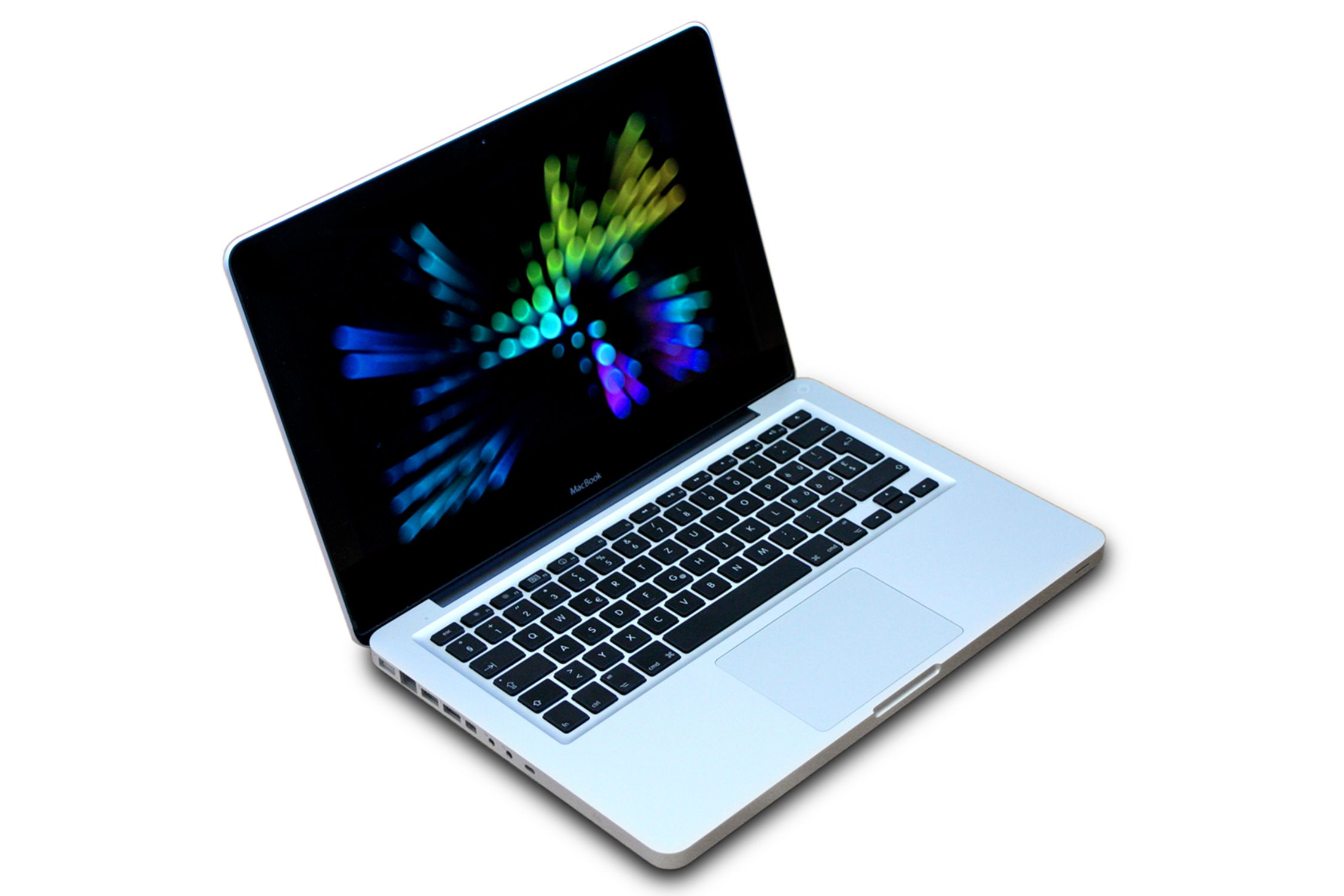Before you buy a video editing computer unibody macbook ccuart Image collections