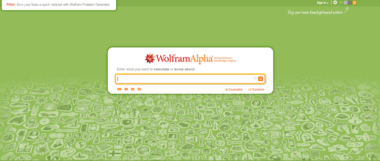 Wolfram-Alpha--Computational-Knowledge-Engine.png