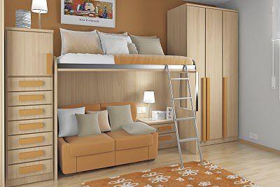 space saving bedroom furniture teenagers. Space Saving Bedroom Furniture Teenagers A