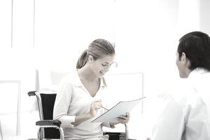 Using I-9 to Verify Employee Work Eligibility