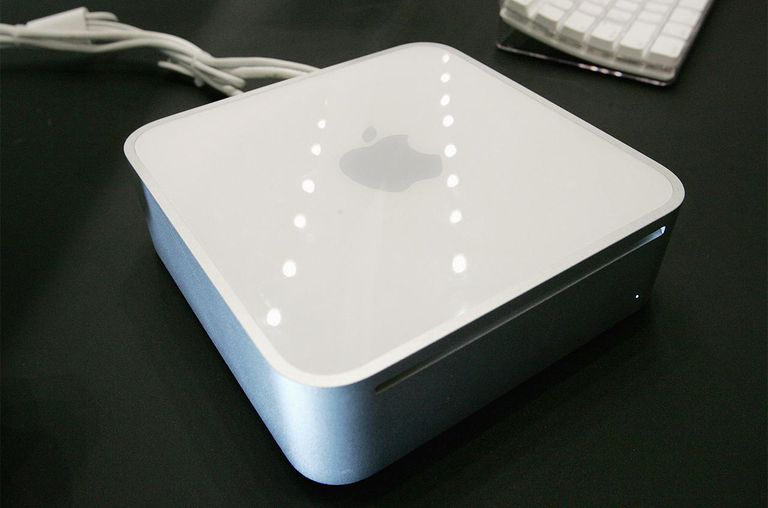 What You Should Know Before You Buy a Mac mini