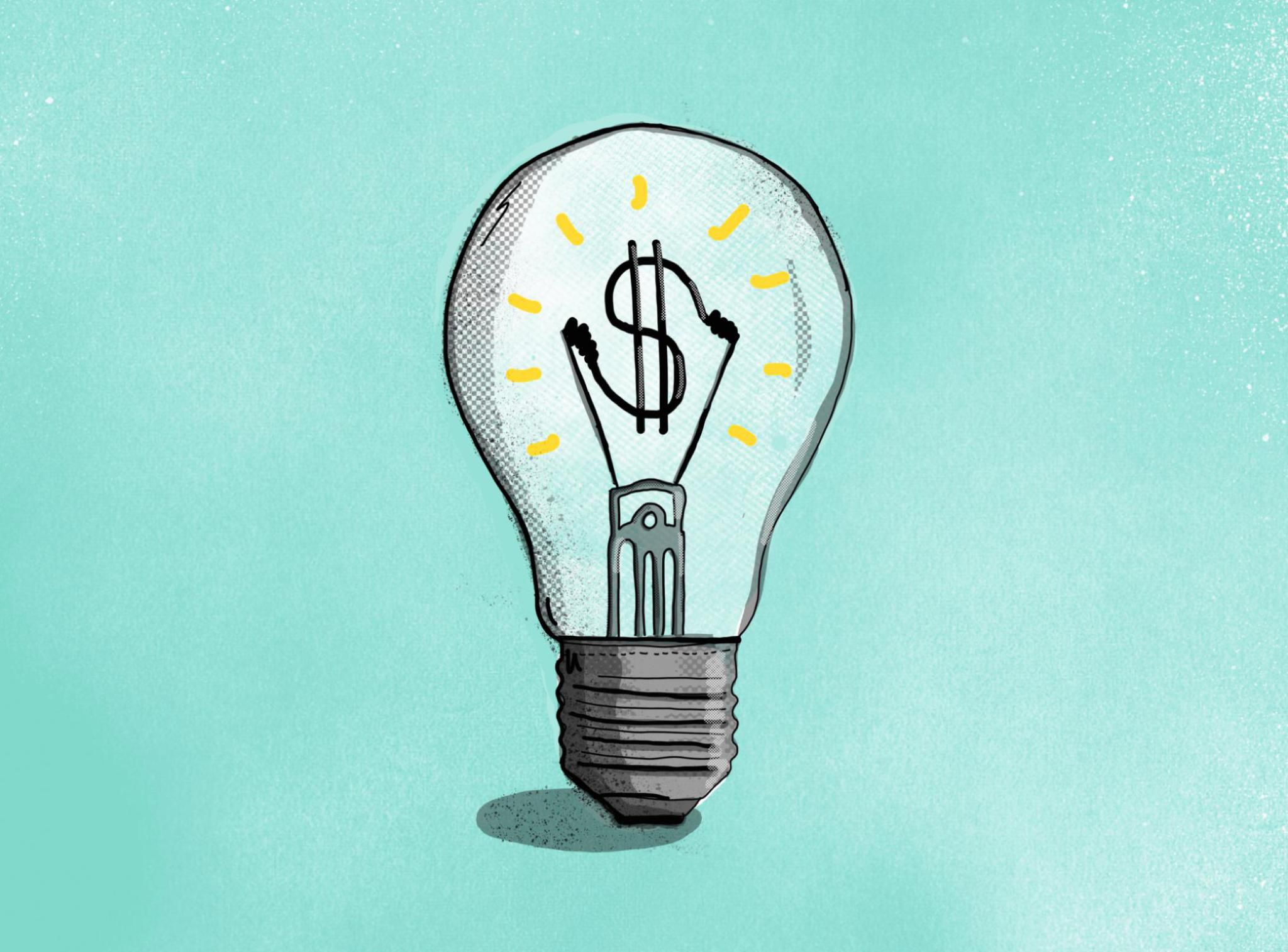 80 Home Business Ideas That Really Pay