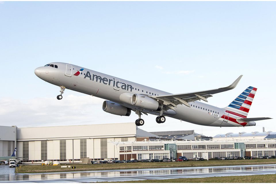 161_airbus_a321_taking_off_master_final.jpg