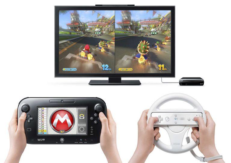 MarioKart8_controls.jpg