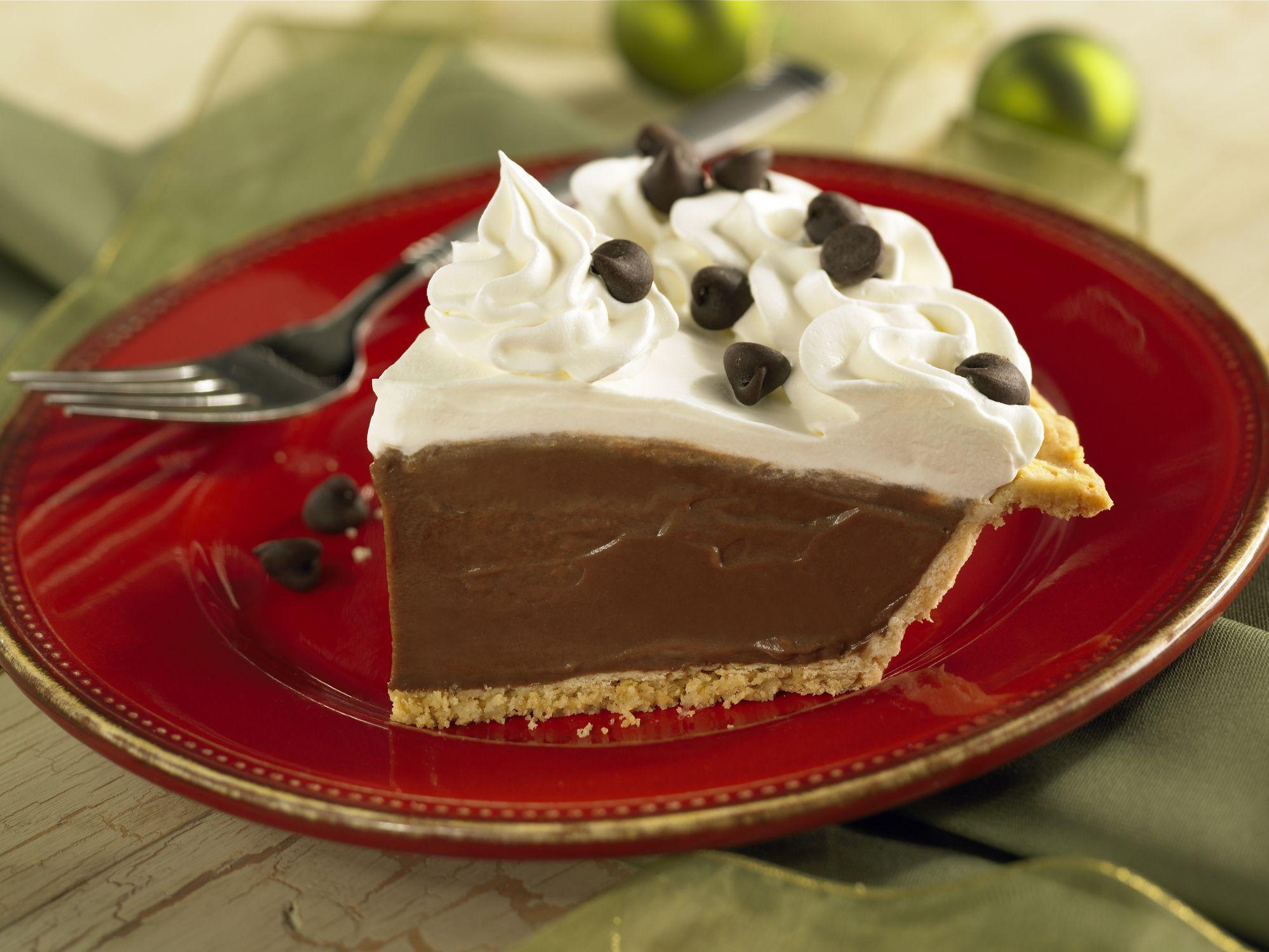 10 No Bake Dessert Recipes
