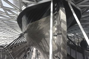 Cutty-Sark-Terence-Bell-.jpg