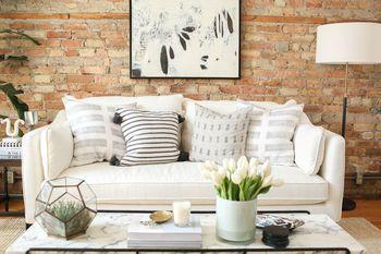 Interior Decorating Tips Enchanting Home Decorating & Interior Design Ideas Design Decoration