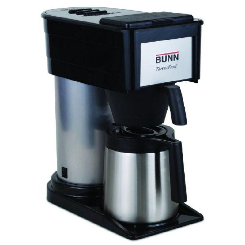 Bunn Velocity Thermal Coffee Brewer